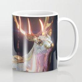 Vestige-5-24x36 Coffee Mug
