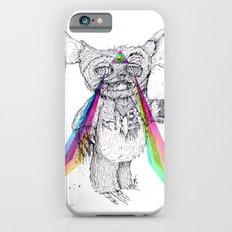 Gizmombie Slim Case iPhone 6s
