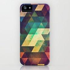 zymmk Slim Case iPhone (5, 5s)