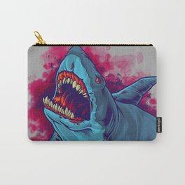 Shark - Natural Hunter Carry-All Pouch