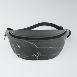 Caw Fanny Pack