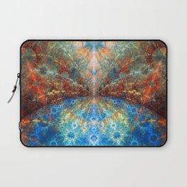170118-II Laptop Sleeve
