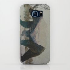 Grizzly Bear Galaxy S6 Slim Case