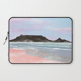Table Mountain Laptop Sleeve
