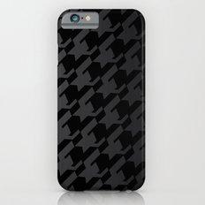Exploring the Infinite #2 iPhone 6 Slim Case