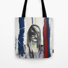 Bundenko Ikona  Tote Bag