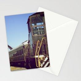 Depot Stationery Cards
