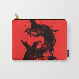 A Feast for Crows Carry-All Pouch