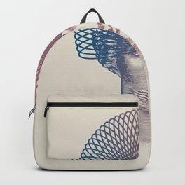 Stay Safe Backpack
