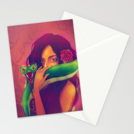 Galema Stationery Cards