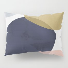 Graphic 183 Pillow Sham
