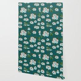 Dreaming Of Holiday Wallpaper