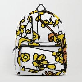 Audrey 12 Backpack