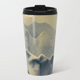wild land Travel Mug