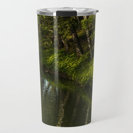 Magical Place Travel Mug