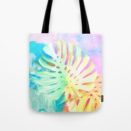 Umami #society6 #decor #buyart #lifestyle Tote Bag