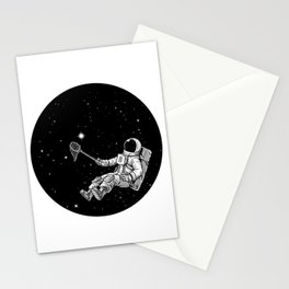 The Starcatcher Stationery Cards