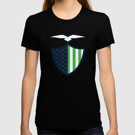 SEAFC (Italian) T-shirt