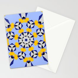 510 Stationery Cards