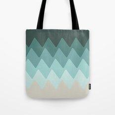 Custom Whovian Mug - Penny - Sarah Smartt Tote Bag