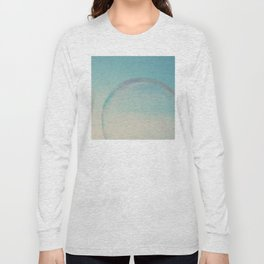 bubble 1 ... Long Sleeve T-shirt