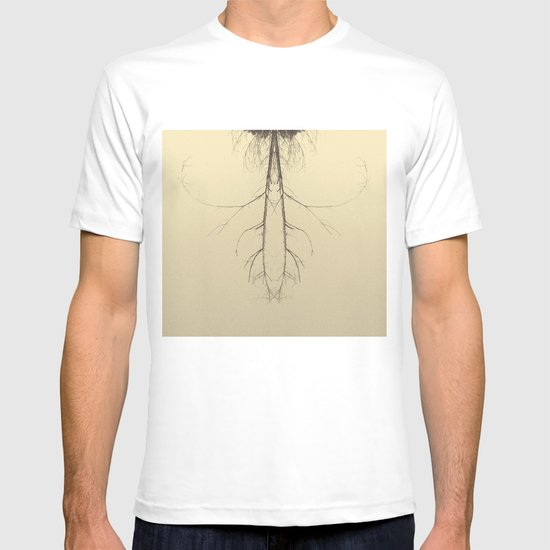 branches#05 T-shirt