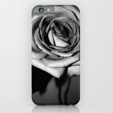 beauty Slim Case iPhone 6s