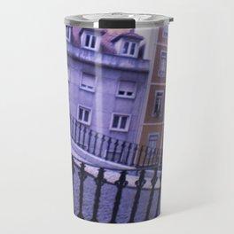 Principe Real Travel Mug