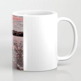 Bay Coffee Mug