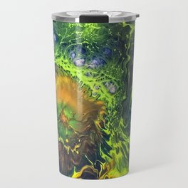 Metamorphosis 1.0 Travel Mug