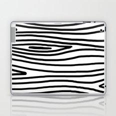 Raw Pattern Series: n.3 Laptop & iPad Skin