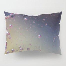 MOW9 Pillow Sham