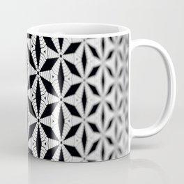 Logo Ptrn1 Coffee Mug