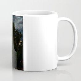 view Coffee Mug
