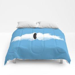 Cloud Matter Comforters