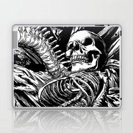 ROTFIELD Laptop & iPad Skin