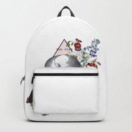 THE HEAD Backpack
