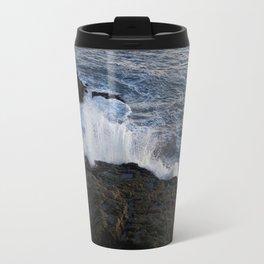 Pirates Cove 2 Travel Mug