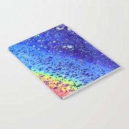 Bang Pop 178 Notebook