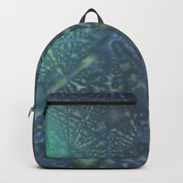 Links Backpack