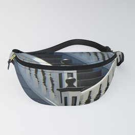 A Brand New Me Fanny Pack