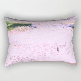 Seamless Rectangular Pillow