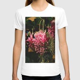 Medinilla Magnifica T-shirt