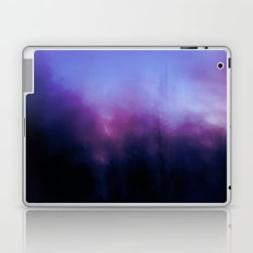 Disperse  Laptop & iPad Skin
