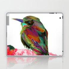 Eueria Laptop & iPad Skin