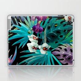 Jonathan & Giselle Laptop & iPad Skin
