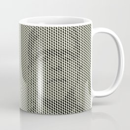 What do you see Dr. Frankenstein? Coffee Mug