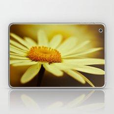 Delight Laptop & iPad Skin