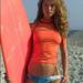 Surf JO