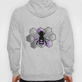 Ace Bee Hoody